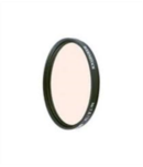 Rodenstock Skylight 1A Filter 77mm